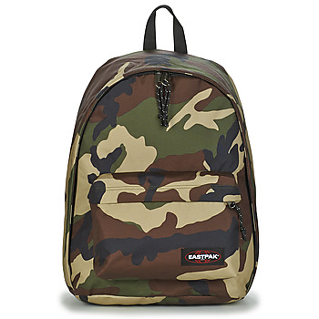 Bags Rucksacks Eastpak OUT OF OFFICE Kaki