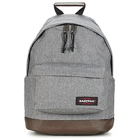 Bags Rucksacks Eastpak WYOMING 24L Grey