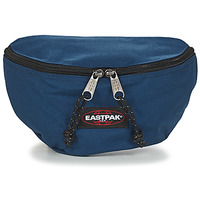 Bags Rucksacks Eastpak SPRINGER Gulf / Blue