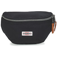Bags Bumbags Eastpak SPRINGER Opgrade /  black