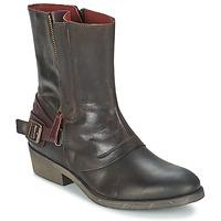 Mid boots Kickers AMERIKO
