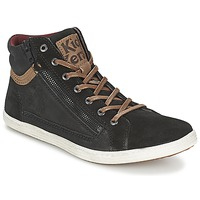 High top trainers Kickers AMASOL