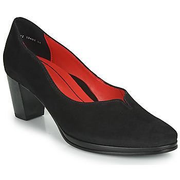 Shoes Women Court shoes Ara ORLY-HIGHSOFT Black