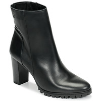 Shoes Women Ankle boots Betty London NOHIME Black
