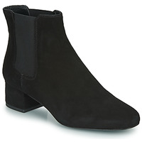 Shoes Women Ankle boots Betty London NALANE Black
