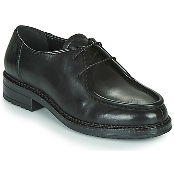 Shoes Women Derby shoes Betty London NAMISS Black