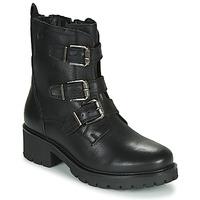 Shoes Women Mid boots Betty London NALEA Black