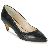 Shoes Women Court shoes Betty London NORIANE Black