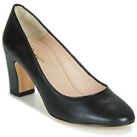 Shoes Women Court shoes Betty London NOLIE Black