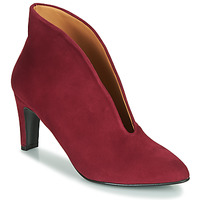 Shoes Women Court shoes Emma Go AYA Bordeaux