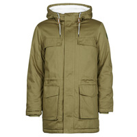 material Men Parkas Only & Sons  ONSWARD Kaki