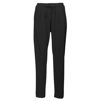 material Women chinos JDY JDYCATIA Black