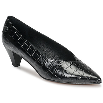 Shoes Women Court shoes Betty London NOMANIS Black