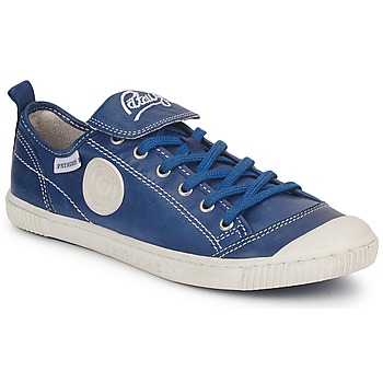 Low top trainers Pataugas BROOKS