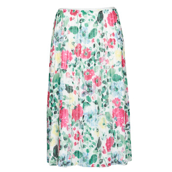 material Women Skirts Only ONQCORRIE Multicolour