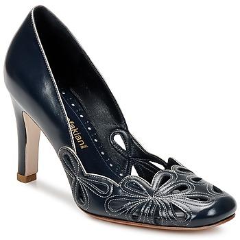 Court shoes Sarah Chofakian BELLE EPOQUE