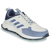 Shoes Men Running shoes adidas Performance ADIDAS CORE SPORT FTW Beige / Blue