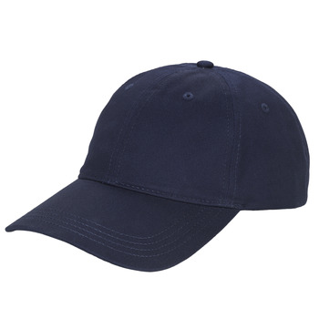 Accessorie Men Caps Lacoste RK4709 Marine
