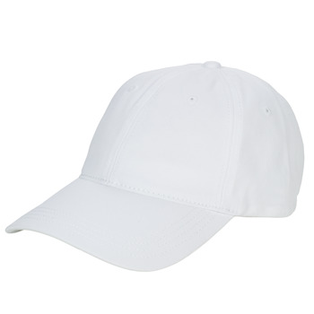 Accessorie Men Caps Lacoste RK4709 White