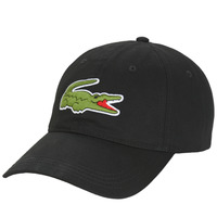 Accessorie Men Caps Lacoste RK4711 Black