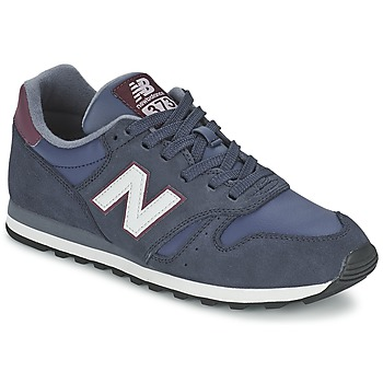 Low top trainers New Balance ML373