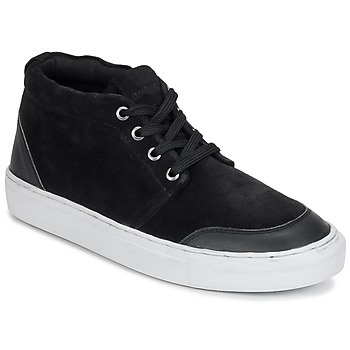 High top trainers Eleven Paris CHUKY