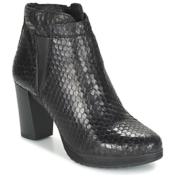 Ankle boots Mjus GRACANICA