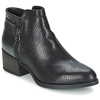 Ankle boots Mjus KAKANJ