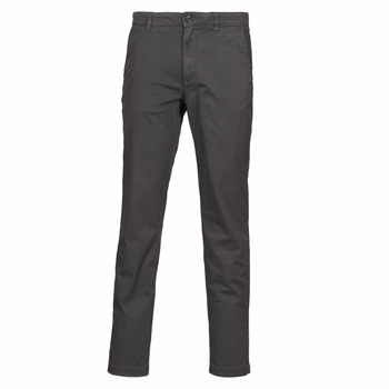 material Men chinos Selected SLHNEW PARIS Grey