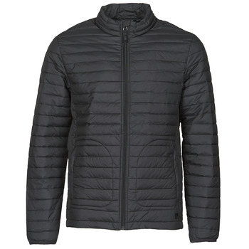 material Men Duffel coats Jack & Jones JJIRICK Black