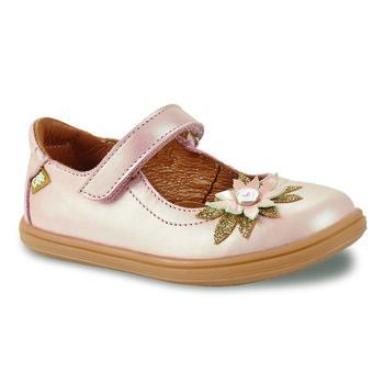 Shoes Girl Ballerinas GBB FANETTA Pink