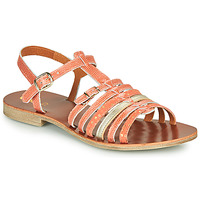 Shoes Girl Sandals GBB BANGKOK Vte
