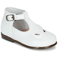 Shoes Boy Sandals Little Mary MAX White