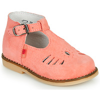 Shoes Girl Sandals Little Mary SURPRISE Pink