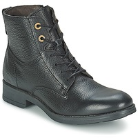 Mid boots Casual Attitude GUINELLE