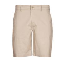 material Men Shorts / Bermudas Aigle CARIO Beige