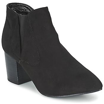 Ankle boots Eclipse CALLY