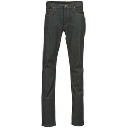 slim jeans Lee LUKE