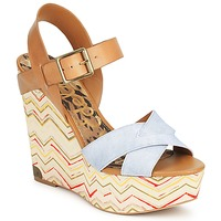 Sandals Sam Edelman SASHA