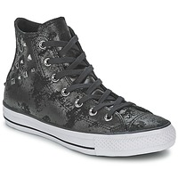 High top trainers Converse CHUCK TAYLOR ALL STAR HARDWARE