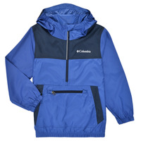 material Boy Macs Columbia BLOOMINGPORT WINDBREAKER Marine