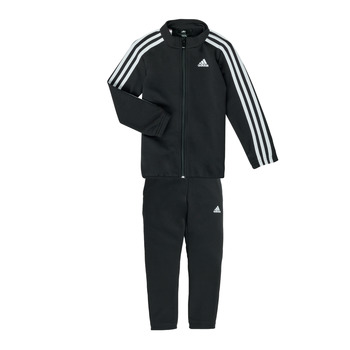 material Boy Tracksuits adidas Performance B FT TS Black