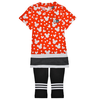material Girl Sets & Outfits adidas Performance INF DY MM SUM Multicolour