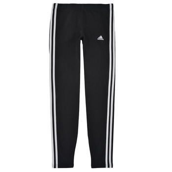 material Girl leggings adidas Performance G 3S LEG Black