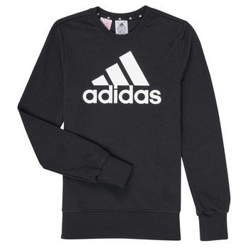 material Girl sweaters adidas Performance G BL SWT Black
