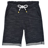 material Boy Shorts / Bermudas Deeluxe PAGIS Grey