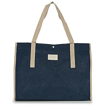 Bags Women Shopper bags Banana Moon ZENON WODONGA Marine