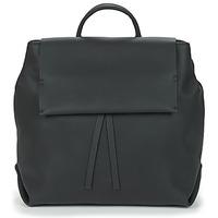 Bags Women Handbags Clarks CABANA IVY Black
