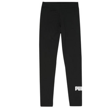 material Girl leggings Puma ESS LEGGING Black