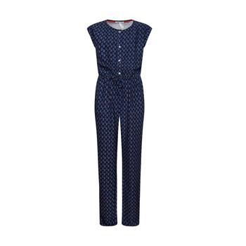 material Girl Jumpsuits / Dungarees Pepe jeans ADARA Blue